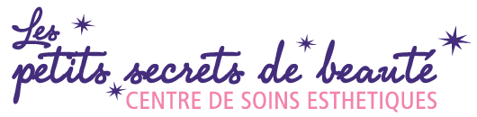 Les Secrets de Beauté - Metz-Tessy