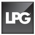 LPG minceur